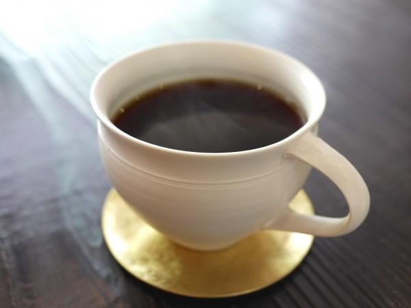 24/7コーヒーの白金 / 渋谷カフェ「24/7 coffee&roaster」